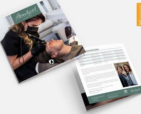 be-lifted-plasma-brochures-voor-achterkant